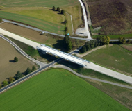 Stadelbach Bridge